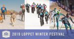 Loppet Winter Festival Gets a New Home at The Trailhead in 2019