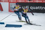 Minneapolis to Host 2020 FIS Cross Country World Cup