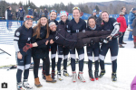 NENSA Coach of the Year, Alsobrook on Bowdoin's Upward Path