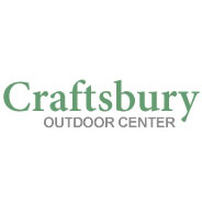 https://fasterskier.com/wp-content/blogs.dir/1/files/2018/10/craftsbury-logo.jpg
