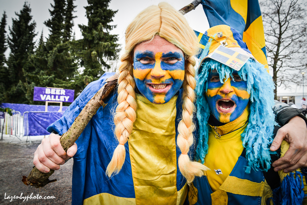 https://fasterskier.com/wp-content/blogs.dir/1/files/2018/11/Swedish-fans.jpg