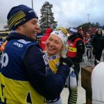 Friday Rundown: World Cup Cross-Country Sprint in Lillehammer, Norway