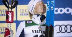 Best Season Start for Salomon Nordic Athletes