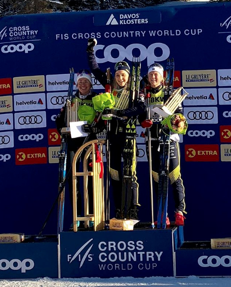 https://fasterskier.com/wp-content/blogs.dir/1/files/2018/12/Davos-wmns-sprint-podium-.jpg