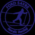 Ford Sayre Seeks Full-Time XC Ski Head Coach