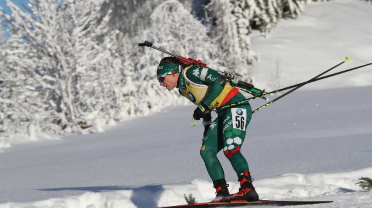 https://fasterskier.com/wp-content/blogs.dir/1/files/2018/12/Hofch-autria-sprint-winner-.jpg