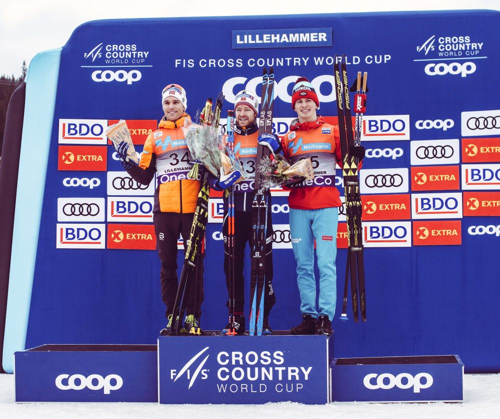 https://fasterskier.com/wp-content/blogs.dir/1/files/2018/12/Lillehammer-wonens-sprint_-1-e1543688664383.jpg