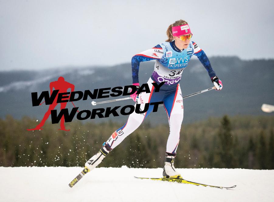 https://fasterskier.com/wp-content/blogs.dir/1/files/2018/12/Sadie-Bjornsen-2018-Lillehammer-skate-.jpg