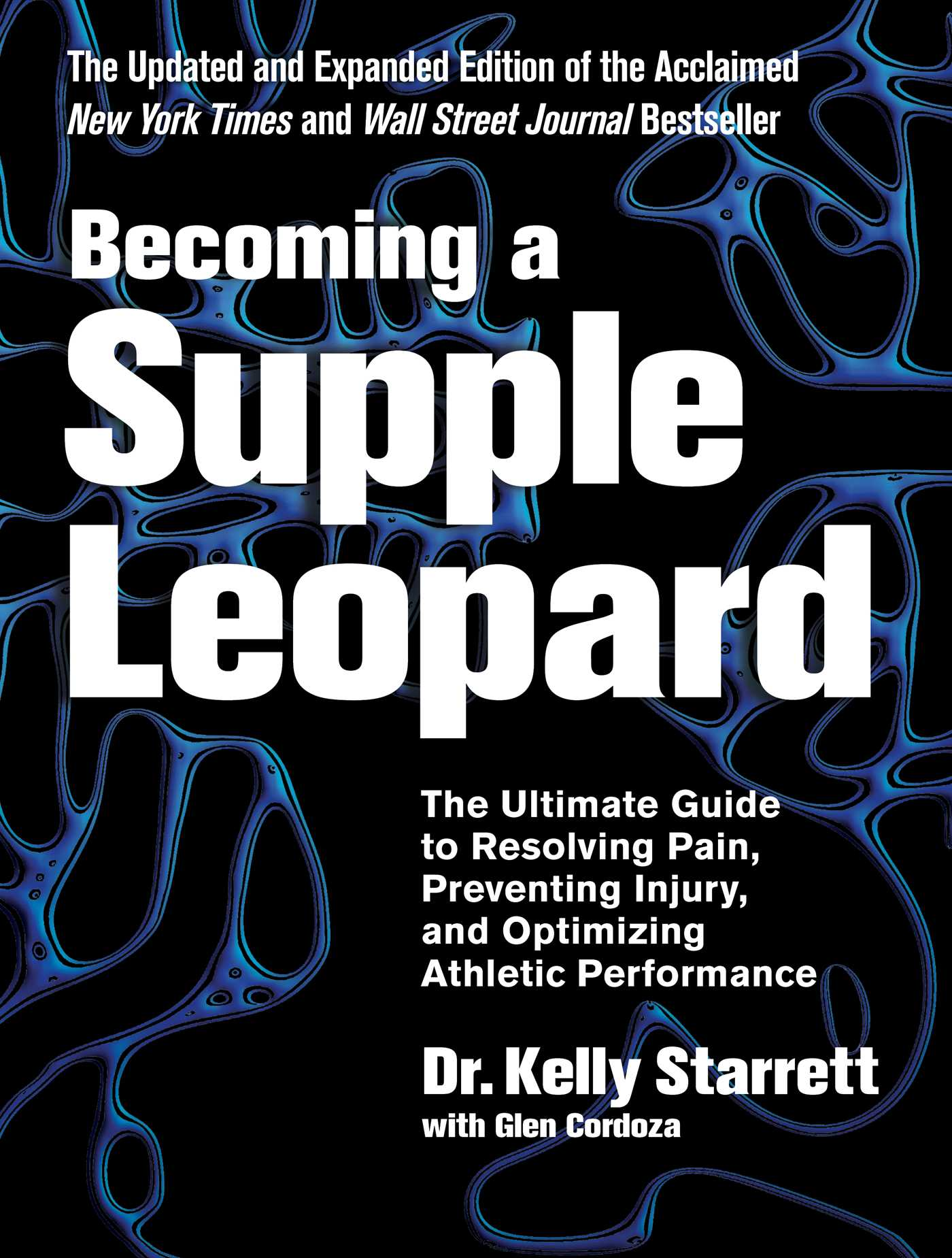 https://fasterskier.com/wp-content/blogs.dir/1/files/2018/12/becoming-a-supple-leopard-2nd-edition-9781628600834_hr.jpg