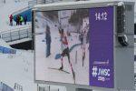 Wednesday Race Rundown: U23 Worlds from Lahti, Finland