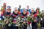 Sunday Race Rundown: Ulricehamn, Antholz, and Lake Placid (Updated)