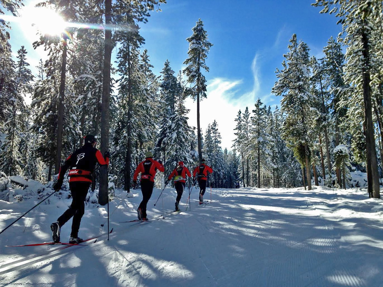 https://fasterskier.com/wp-content/blogs.dir/1/files/2019/01/First-Ski-in-West-Yellowstone-2015.jpg