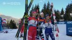 Sunday Race Rundown: Tour de Ski and U.S. Nationals (Updated)