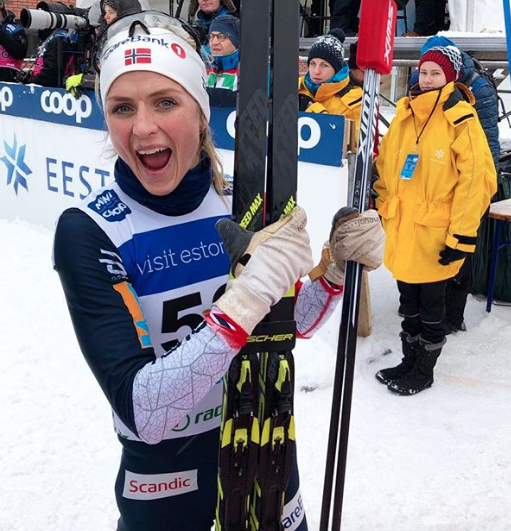 https://fasterskier.com/wp-content/blogs.dir/1/files/2019/01/Johaug-Otepaa1.png