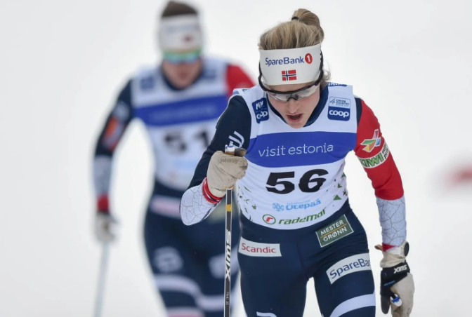 https://fasterskier.com/wp-content/blogs.dir/1/files/2019/01/Johaug-Otepaa2.png