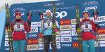 Wednesday Race Rundown from Oberstdorf, Germany (TdS Stage 4) Updated