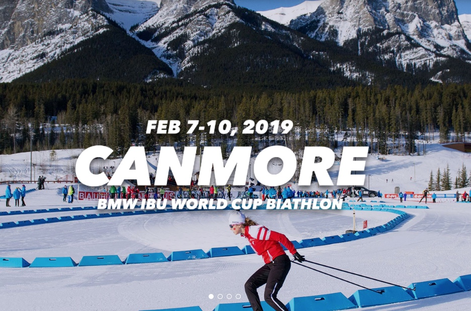 https://fasterskier.com/wp-content/blogs.dir/1/files/2019/02/Canmore-Biathlon-1.jpeg