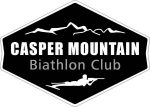 Casper Mountain Biathlon Club Seeks Nordic Coach