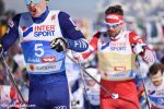 Op-Ed by Chad Salmela: Saturday's Men's Skiathlon and Why I Think it Matters