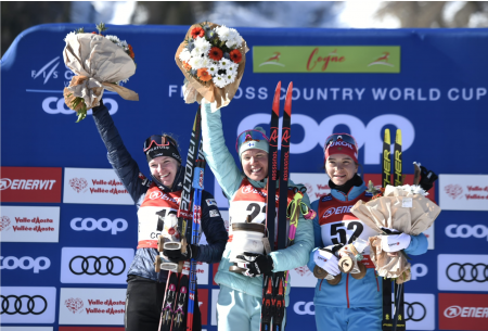 https://www.fis-ski.com/en/cross-country/cross-country-news-multimedia/news/2018-19/niskanen-fahndrich-and-nepryaeva-win-at-cogne-10km-c