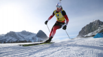 Canmore IBU World Cup Race Rundown: Warm Enough for Bø and Eckhoff
