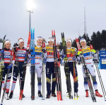 Sunday Rundown from Lahti and Canada (Canmore Biathlon Sprints Cancelled)