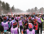 American Birkebeiner Becomes a Visma Ski Classics Challenger Race