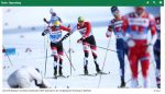 Arrests in Seefeld as Part of a Coordinated Anti-Doping Sting (Updated)