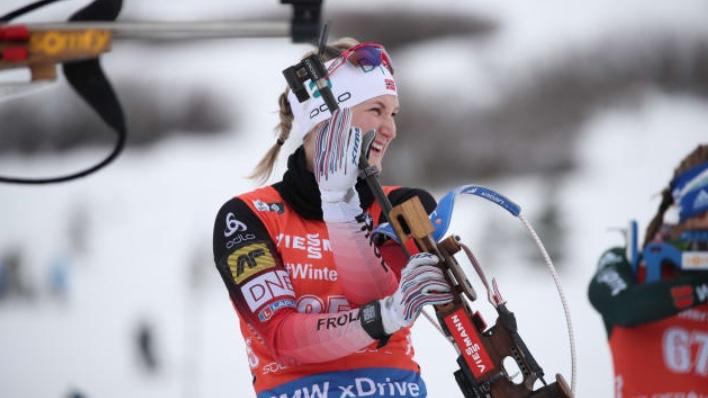 https://fasterskier.com/wp-content/blogs.dir/1/files/2019/02/Womens-sprint-winner-.jpeg