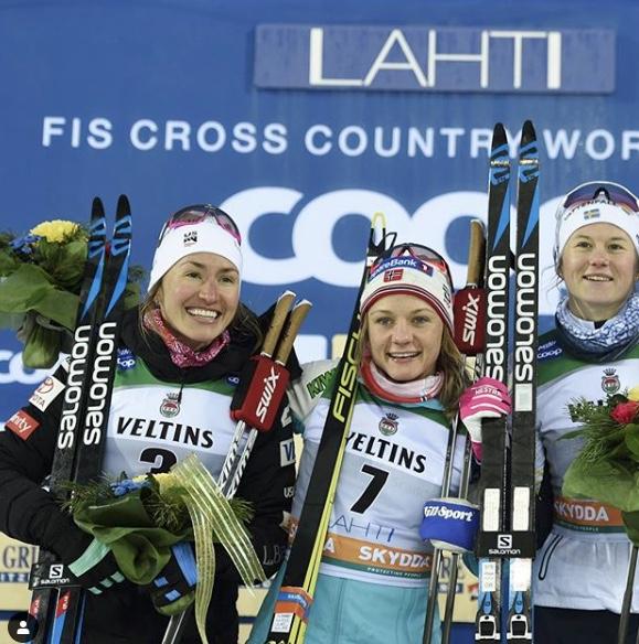 https://fasterskier.com/wp-content/blogs.dir/1/files/2019/02/lahti-day-1-women-podium-.jpeg