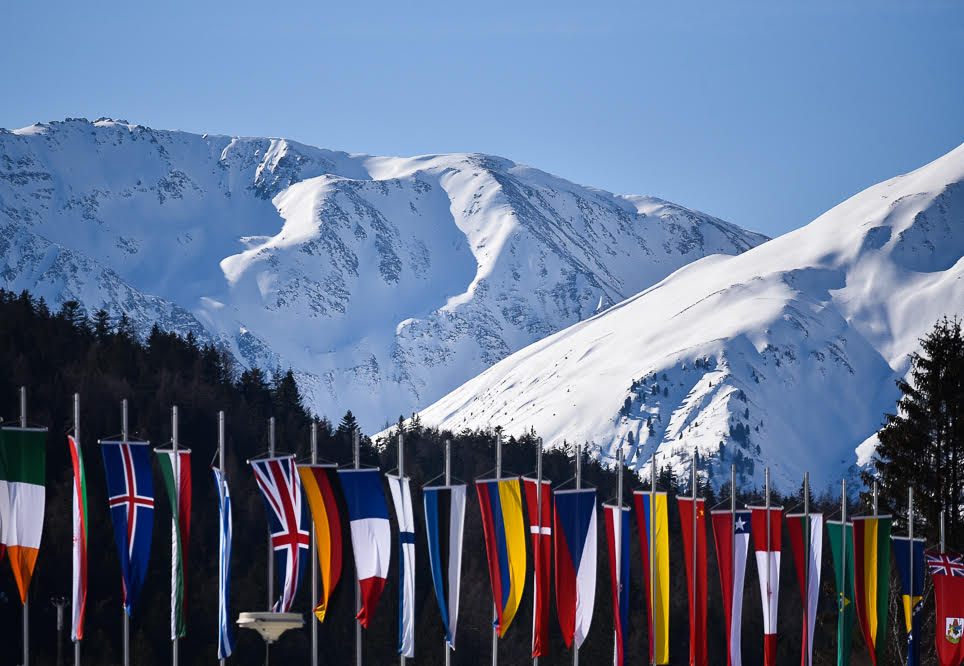 https://fasterskier.com/wp-content/blogs.dir/1/files/2019/02/seefeld-flags.jpg