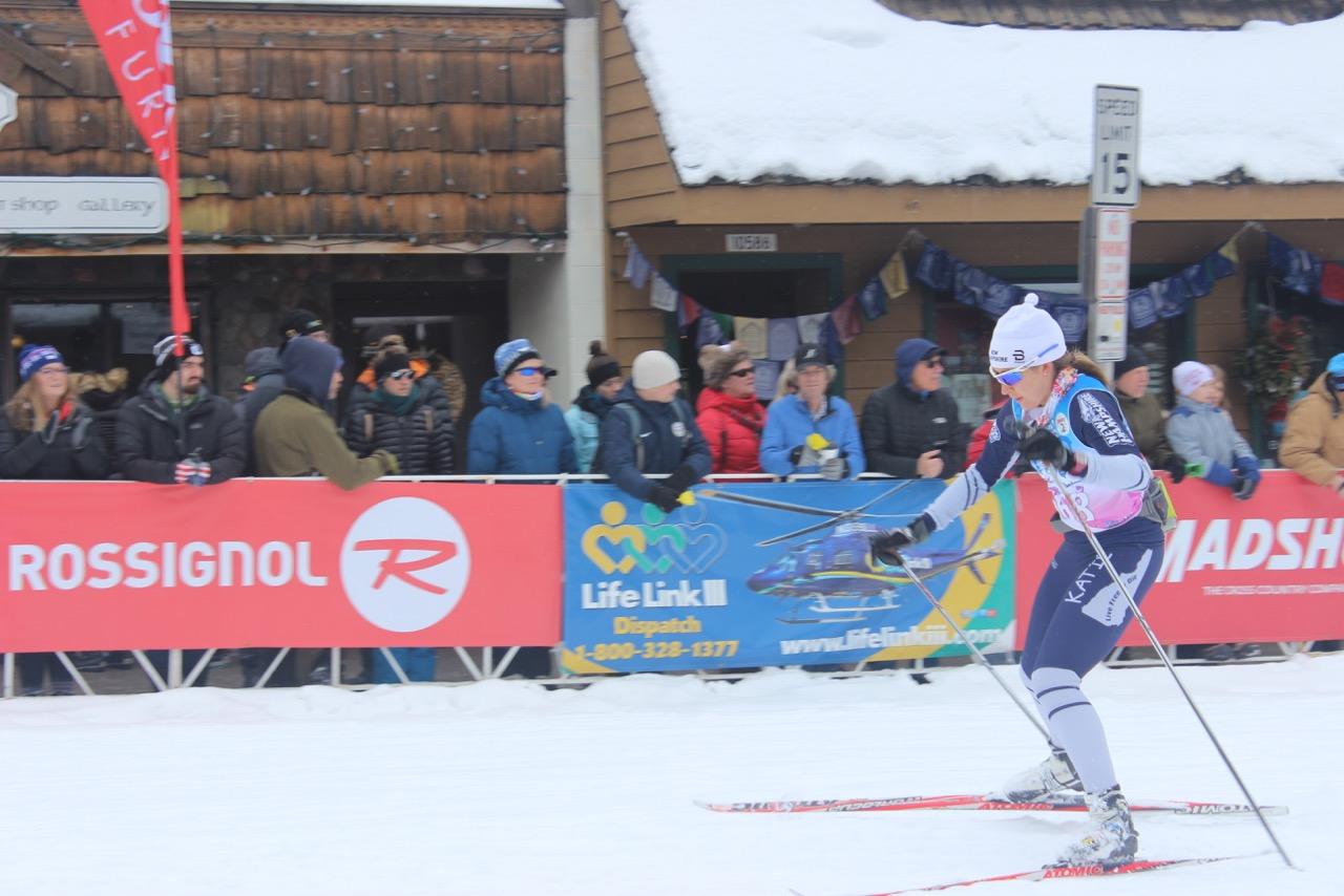 https://fasterskier.com/wp-content/blogs.dir/1/files/2019/03/Birkie-Race-finish.jpeg