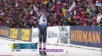Oslo IBU World Cup Rundown: Egan in Third