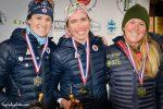 USBA National Championship Sprint Rundown