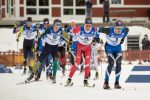 Race Rundown: A Pair of Bjornsen Wins at Super Tour Finals 10/15 k Mass Start Classic