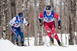 Race Rundown: SuperTour Finals 1.4 k Freestyle Sprint from Presque Isle, Maine (Updated with Sprint Bracket)
