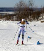 Québec City World Cup Final Women's Pursuit Race Rundown