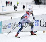Québec Race Rundown Freestyle Sprint Final; Three U.S. Skiers in the Women's Top-10