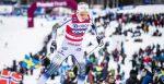Nilsson Takes the Falun Duel with Falla; Bjornsen in 10th, Caldwell 11th
