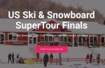 SuperTour Finals Distance National Championship Race Rundown
