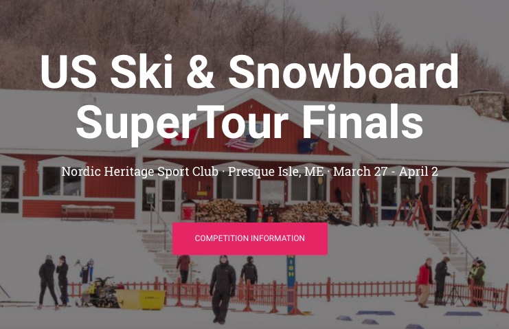 https://fasterskier.com/wp-content/blogs.dir/1/files/2019/03/SuperTour-Finals.jpeg