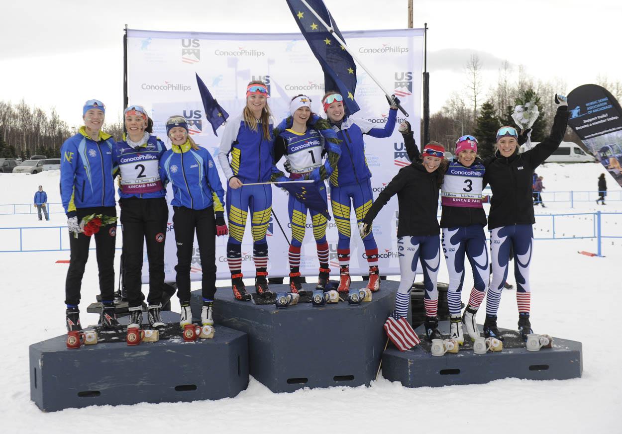 https://fasterskier.com/wp-content/blogs.dir/1/files/2019/03/U18-Women-Podium-1.jpg