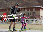 Wednesday Workout: Guiding Junior Athletes With Adam St. Pierre