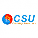 Cambridge Sports Union (CSU) is Hiring
