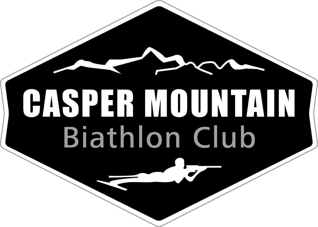 https://fasterskier.com/wp-content/blogs.dir/1/files/2019/04/Casper-Mountain-Logo_Final.png