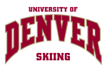 University of Denver Ski Team Seeks Assistant Coach
