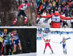 FasterSkier's 2018/2019 Cross-Country Skiers of the Year