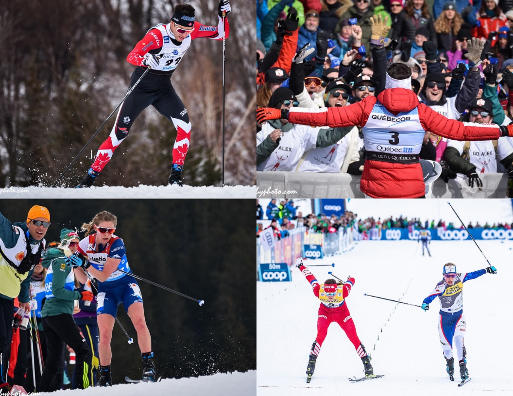 https://fasterskier.com/wp-content/blogs.dir/1/files/2019/04/Xc-skiers-of-the-year-v2-.jpg