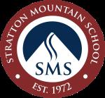 Stratton Mountain School Seeks Nordic Coach