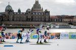 Behind the Scenes Organizing the Dresden City Sprint with Race Co-Director Torsten Püschel